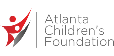 Atlanta Children's Foundation