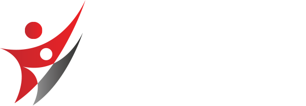 Atlanta Children's Foundation Logo