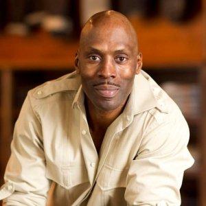 Kevin Willis