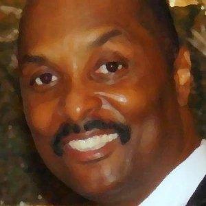 Robert K. Willis