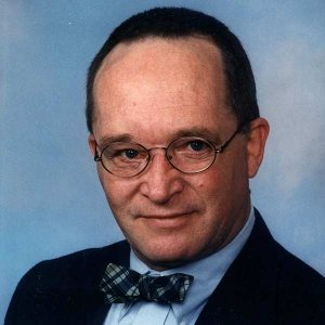 William Mortensen